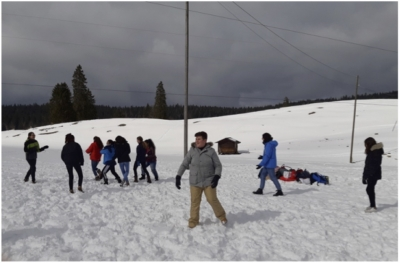snow_retreat3