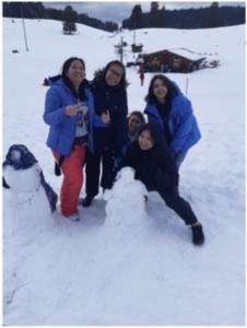 snow_retreat4